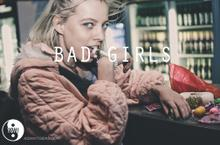 Thumbnail for YOH! BAD GIRLS