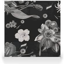 Botanical Gray