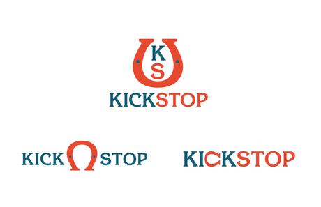 Kick Stop 3