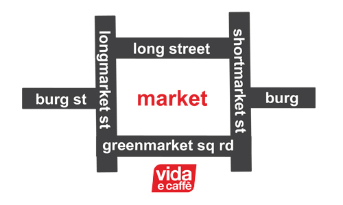 newgreenmarket map.jpg