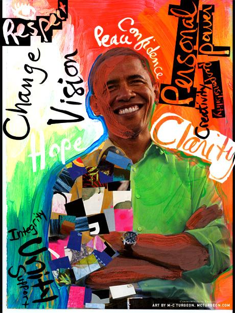 obama2-web.jpg