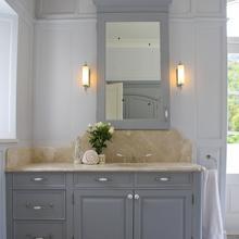 Thumbnail for Bathroom