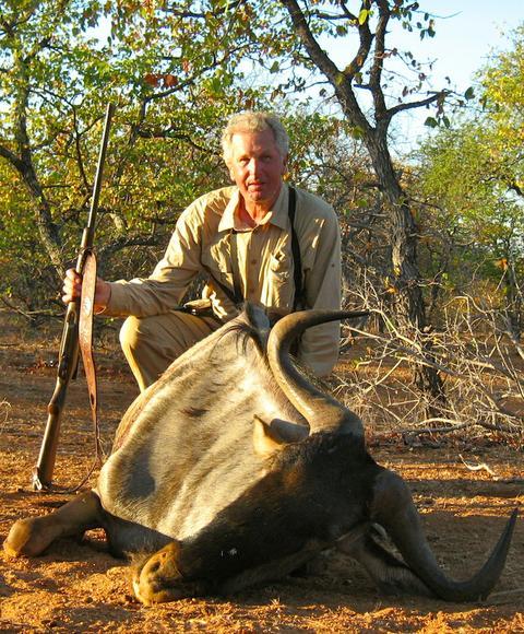 wildebeest7.jpg