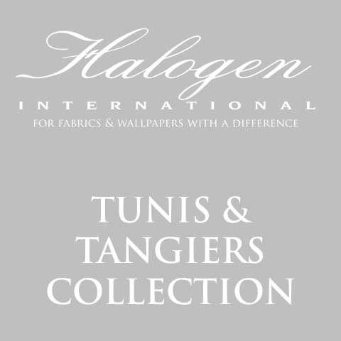 tunis__tangiers_cover.jpg
