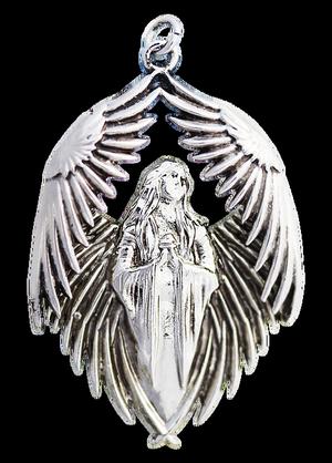 CA9 Prayer for the Fallen