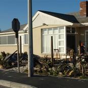 the_beach_house_in_process_010.jpg