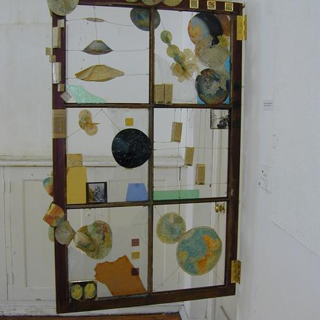 thumbnail for Assemblage (2003)