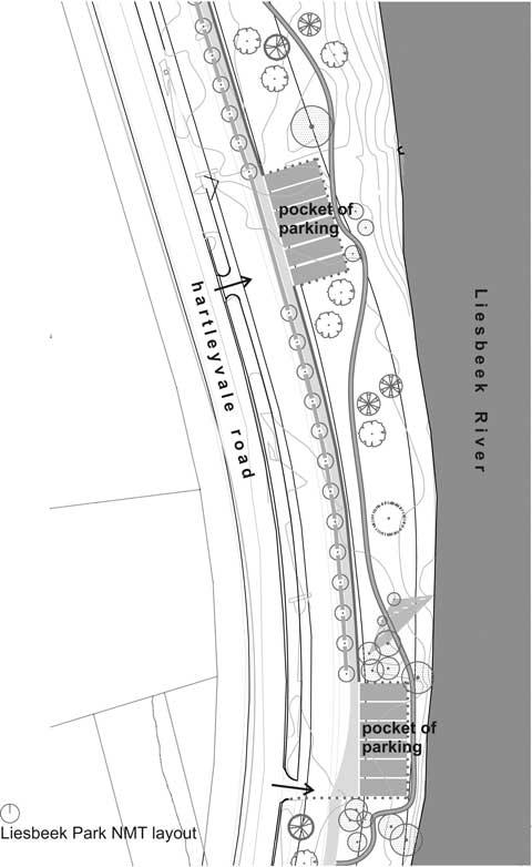 liesbeek-parkway-nmt---plan.jpg