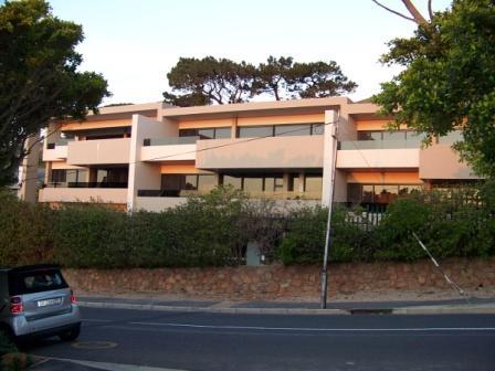 71 Geneva Dr 3 town houses