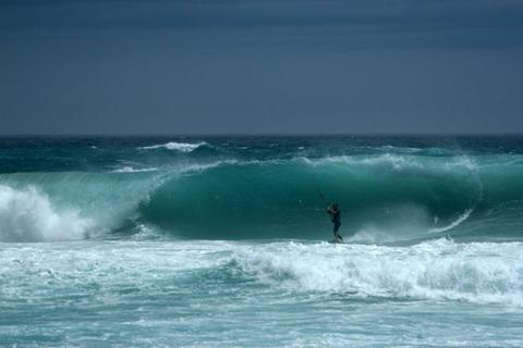 wave_alex.jpg