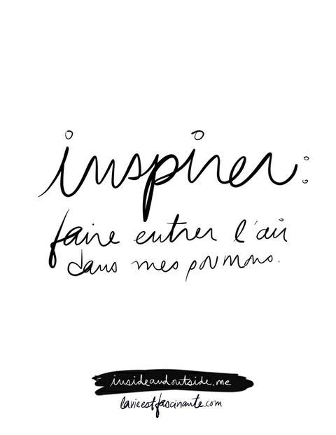 inspirer.jpg