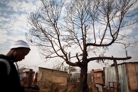 thumbnail for Lindokuhle Sobekwa, 19 years old- Thokoza, Johannesburg