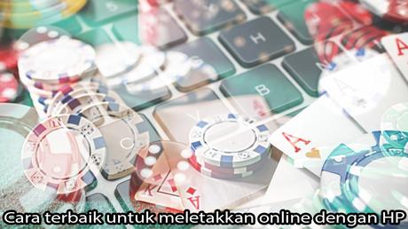 Situs Judi Kemenangan Artikel Situs Judi Online Terbesar Di Indonesia