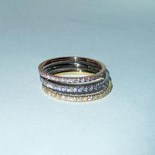 Thumbnail for Wedding Bands for Her