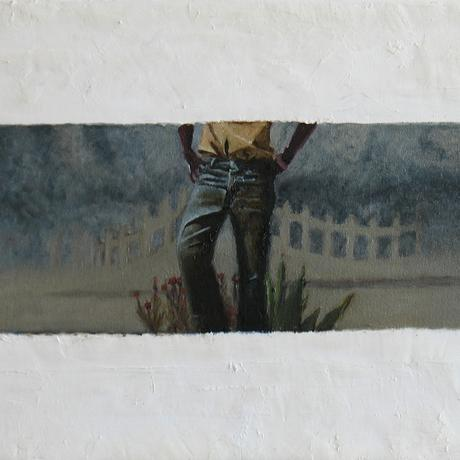 thumbnail for Untitled 02 (2007-08)