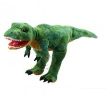Dinosaurs T-rex Large PC 2404