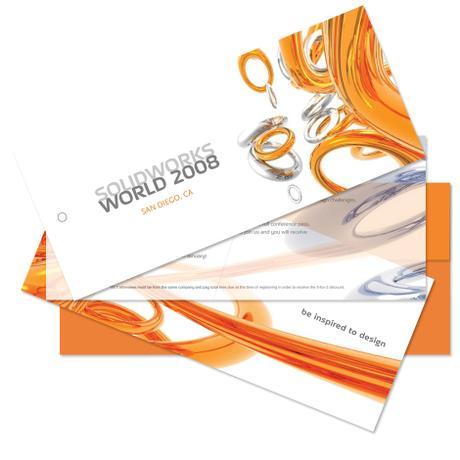 thumbnail for SWW VIP invitation