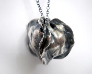 Thumbnail for pendants - organic