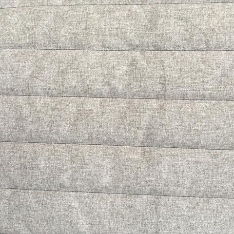 Quilted Shetland 804