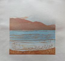 thumbnail for Lake Kawaguchiko