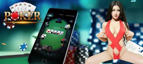 Kerja Sama Member Poker Online Selama Seminggu Ini