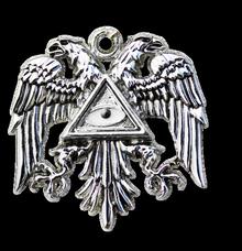 KT06 Byzantine Eagle
