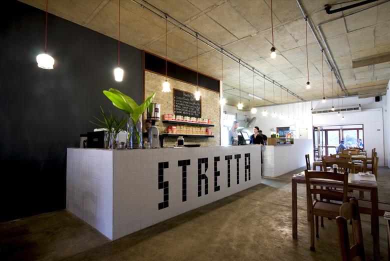Counter restaurant ideas joy studio design gallery