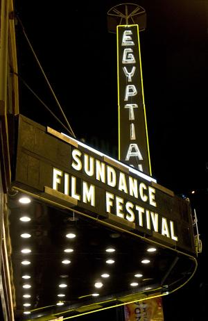 sundance_film_festival_2008_logo_image.jpg