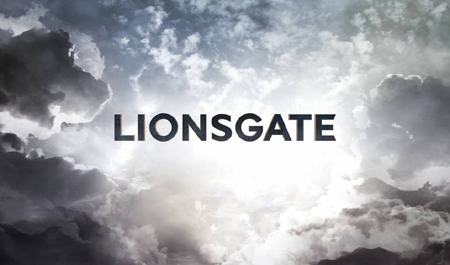 lionsgate6bf2d9fbe702845bdb5597c8645c745d.jpg