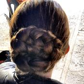 ballet_gliss_hairbeauty.jpg
