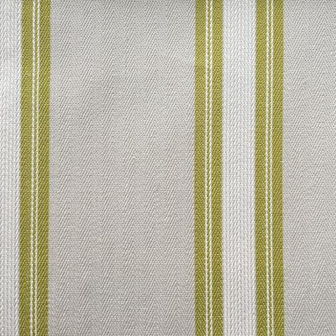 New Haven col. 14 Linen