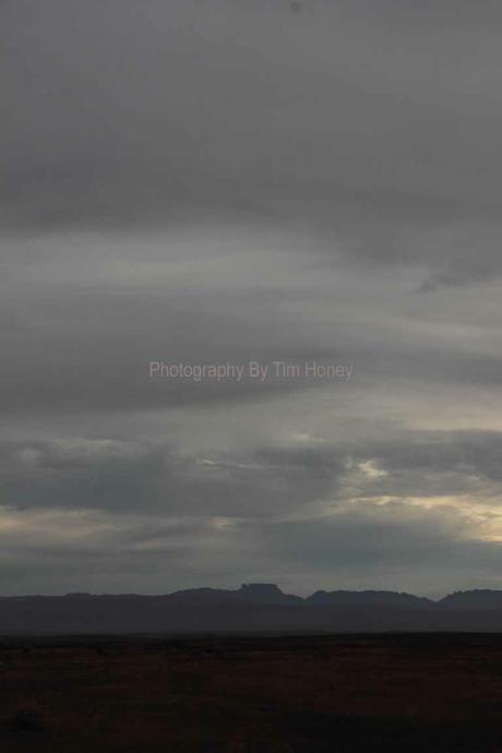 Karoo Landscape VI [11202]