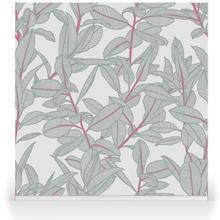 Rubbery Leaf Trellis