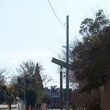 thumbnail for Senyol - Johannesburg