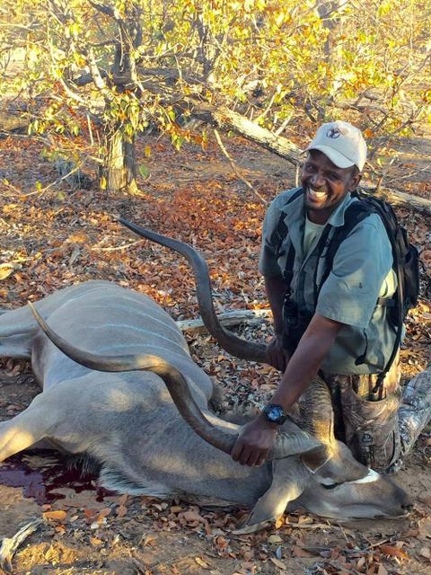 kudu_august_2016_2.jpg