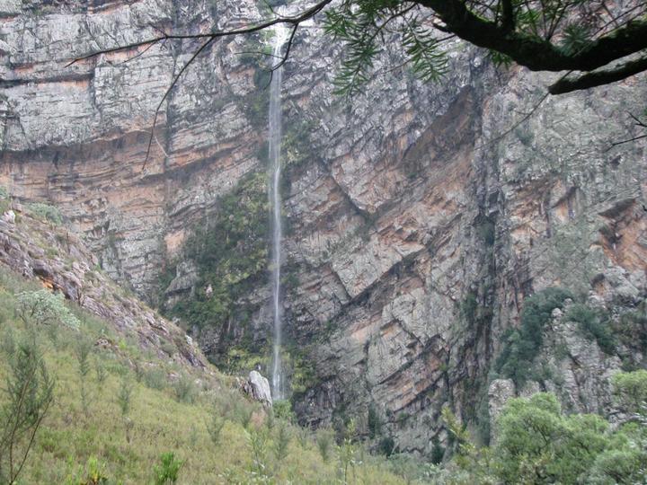 platbos_waterval.jpg