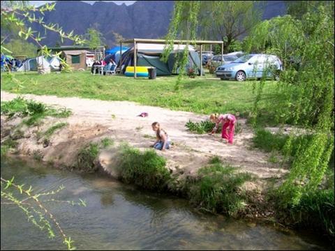tent-campnig-sites-slanghoek.western-cape.jpg