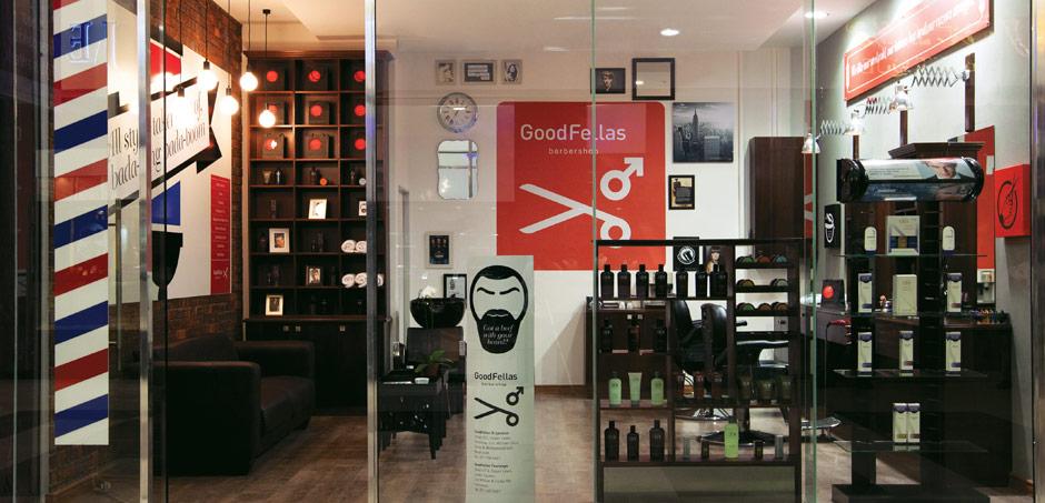 barber shop interior design barber shop designs barber shop ideas