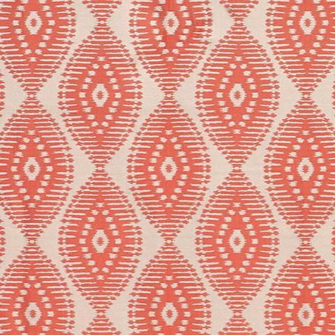 Induna - Tangerine