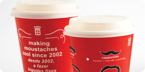 blog-headers-cups.jpg