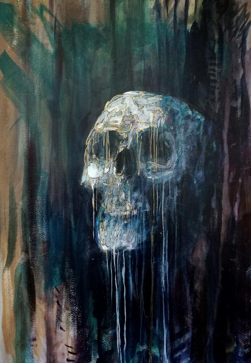 blueskull.jpg