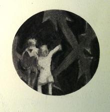Thumbnail for Dark Cloud 2011
