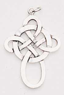 B2 Celtic Knot