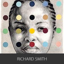 Richard Smith - Essentially Art