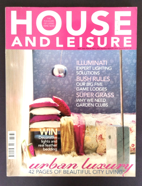 house_and_leisure_05.jpg