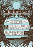 The Hearth Fair