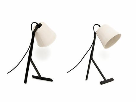 thumbnail for Sad Lamp