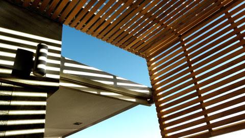 between-buildings-2.jpg