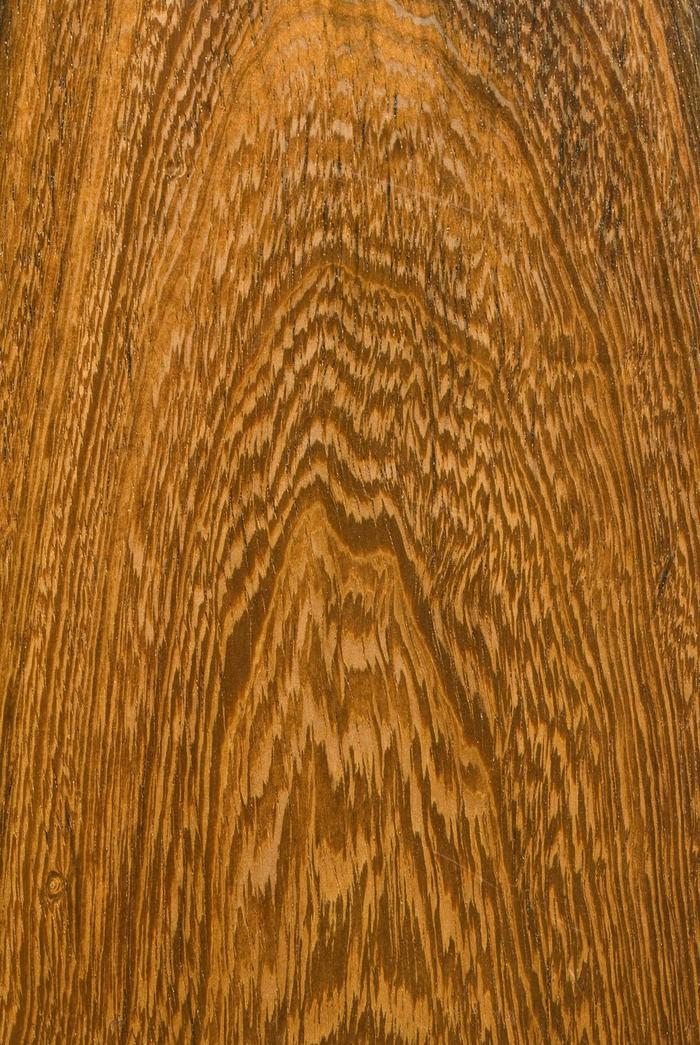 Solid Wood Designs Gallery Swatches Panga