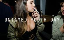 Thumbnail for Untamed Youth Day with Christian Tiger School